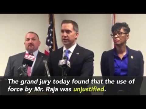 Video: Timeline of Corey Jones shooting