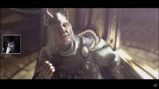 Oglądam FILMIKI Z Warcraft 3 po polsku / 04.08.2018 (#2)