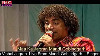 ਇੱਕ ਰਸਤਾ ਬੰਦ ਹੁੰਦਾ, ਚਾਰ ਰੱਬ ਖੋਲ੍ਹਦਾ ਹੈ    Mukesh Inayat   Ik Rasta Band Hunda Chaar Rabb Kholda Hai
