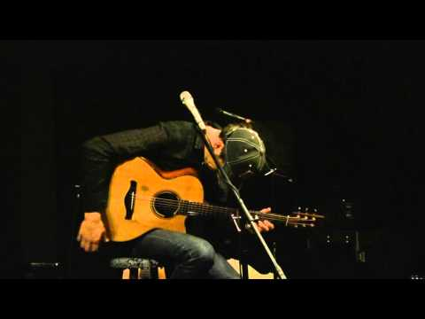 David Jacobs-Strain, Come On In My Kitchen/Strong Believer