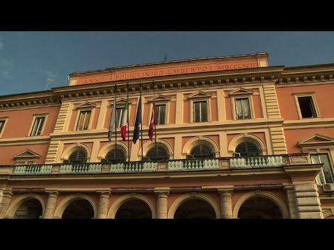 Friends remember Ettore Scola, grand master of Italian cinema