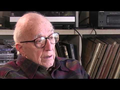 Brainwashing Media Commentaries - Edward S. Herman
