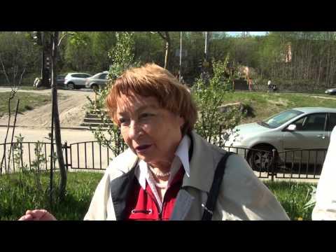 Знакомства Гаджиево, Лариса, 46 лет, Жизнь,она как