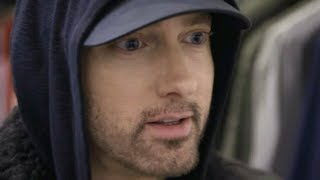 Nice Things Eminem Has Done For Fans