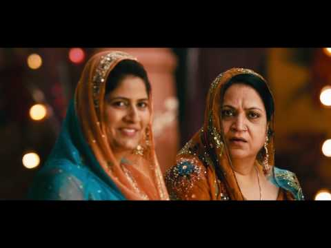 SUPERHIT PUNJABI MOVIES 2017 || NEW FULL FILM || LATEST MOVIES FULL HD 2016