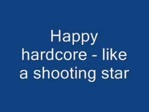 Happy hardcore 5 muzu