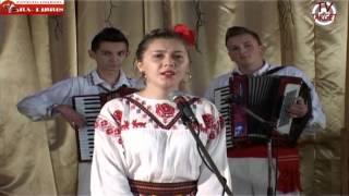 Ilie Lucia Mirela Rapsod Babă Viorel