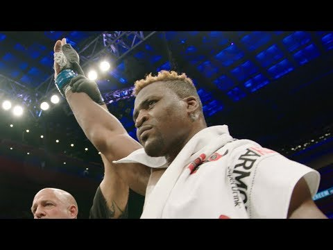 UFC 218: The Thrill and the Agony - Preview