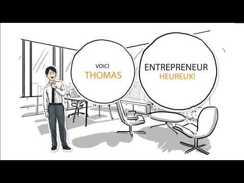 Un rédacteur et copywriter suisse pour booster votre business