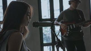 ไม่มีเหตุผล No Reason Acoustic Ver. (Live)