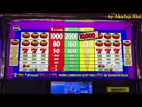 red flush casino mobile Slot