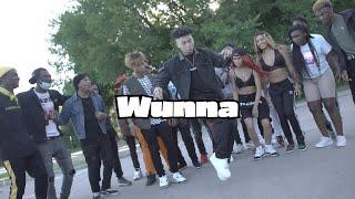 Gunna - Wunna (Dance Video) Shot By @Jmoney1041