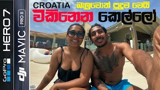 croatia-vlog