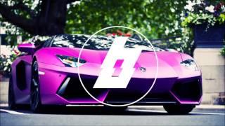 Skrillex & Rick Ross - Purple Lamborghini | Bass Boosted | HQ |