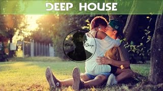 Karen Overton - Your Loving Arms (Dj Mbuso Remix)