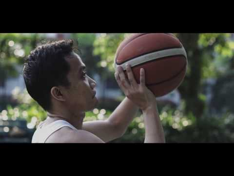 basketball-cinematic-film