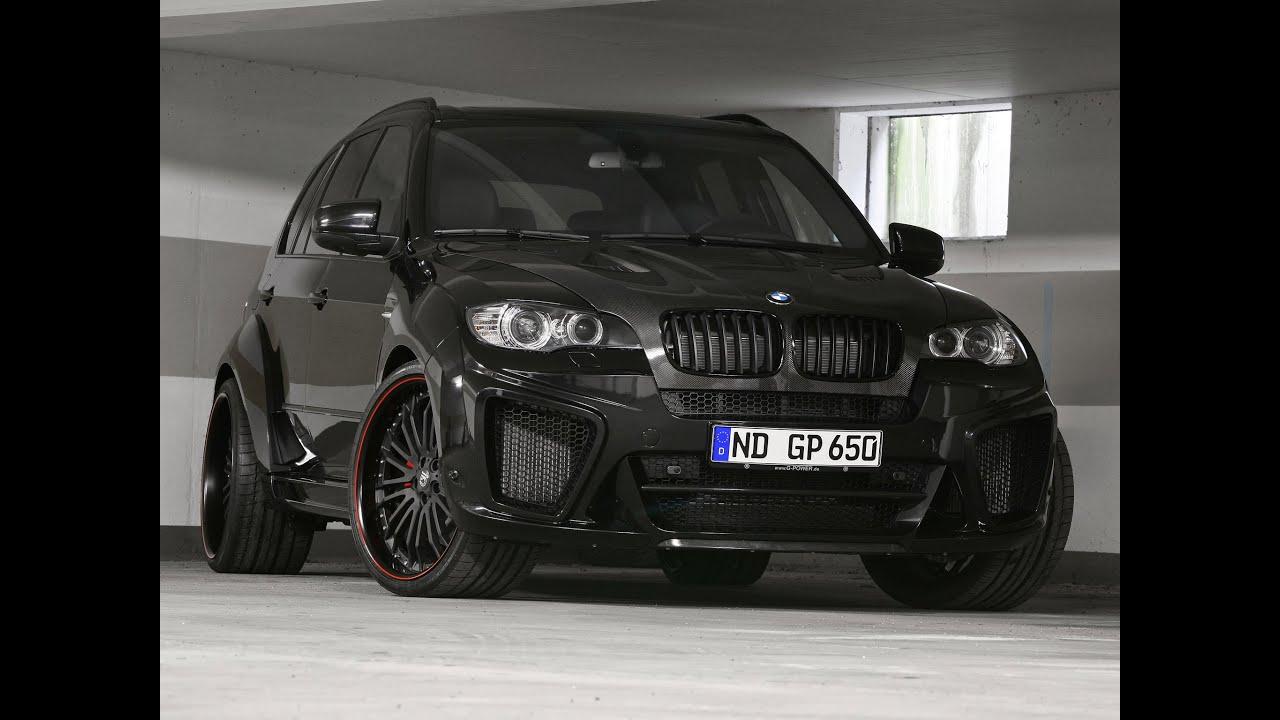 3D обзор BMW. BMW. X3 xDrive28d