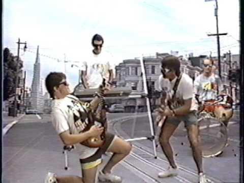 Hampton Beach Music Video