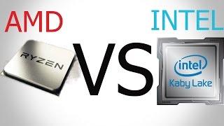 leaked benchmarks amd ryzen vs i7 7700k in cinebench r15