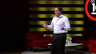 Quantum Computer (Vortrag von Geordie Rose 2013)