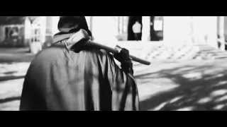 Negative Ritual - No More Effigies (Music Video)