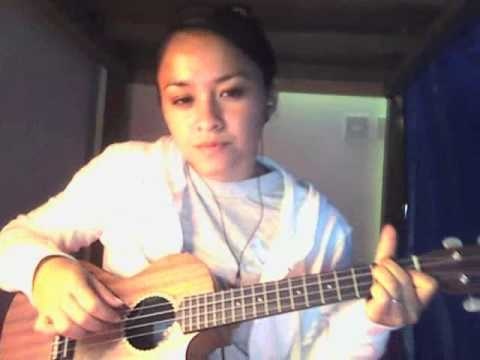 Filitaliana - Follow You Into the Dark Cover (By Death Cab For Cutie)