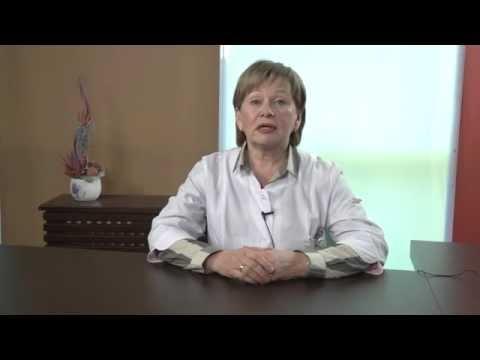Как влияют на зрение электронные книги и устройства? Советы родителям - Союз педиатров России.