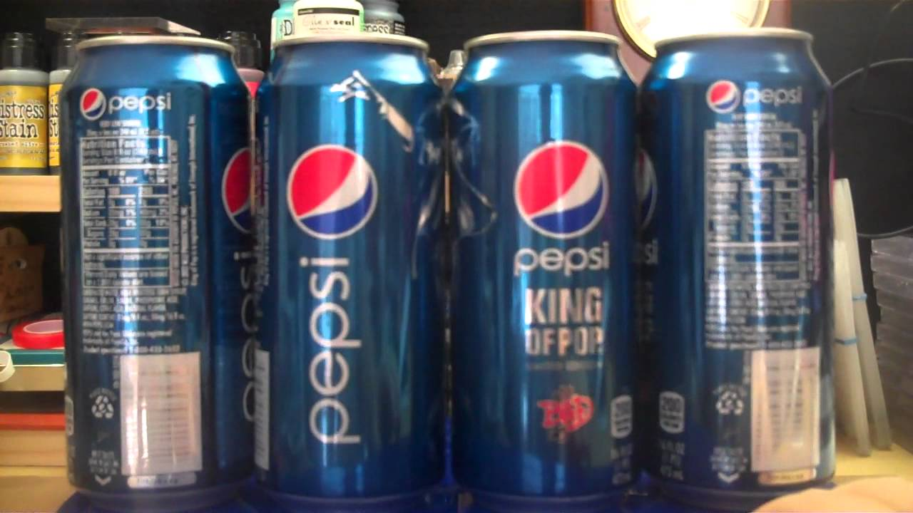 pepsi sales bubble with limited edition 4 pack pepsi (12oz) full limited edition pepsi bottle (full) replica edition pepsi of 1900's rc commemorative bottle , old upper 10 green bottle 7oz.