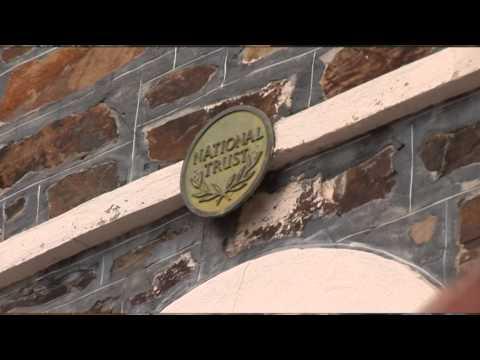 Adelaide Mosque Tour