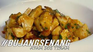 Bujang Senang adalah rancangan memasak oleh Chef Naem yang akan mengajar anda cara memasak yang sangat senang! Dengan hanya berbajetkan RM ...