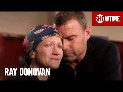 Ray Donovan | Next on Episode 6 | Season 5