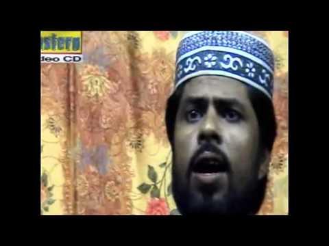 Khwaja Baba Prithviraj - FULL STORY - Nasheed by SM Nazrul