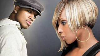 Ne-Yo & Mary J. Blige - Do You/What Love Is