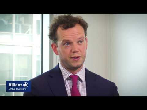 Allianz Global Investors - Interview