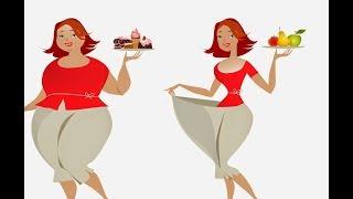 الوطن فيت| الحلقة الأولي  إزاي نعدي الشتاء من غير زيادة في الوزن؟