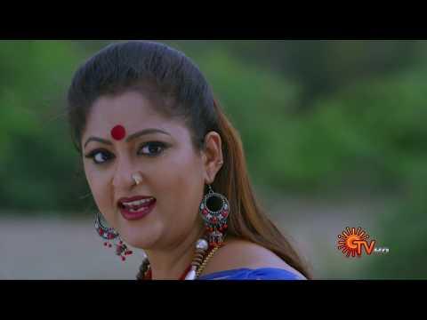 Nandhini - நந்தினி | Episode 460 | Sun TV Serial | Super Hit Tamil Serial