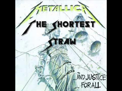 Metallica - And Justice for All - full album (8bit)