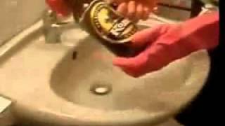 How To Turn Your Beer Bottles Into Drinking Glasses