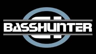 BassHunter-Now You´re Gone Remix Dj Alex Extende Mix (TJYHG-Ii3 Edit).