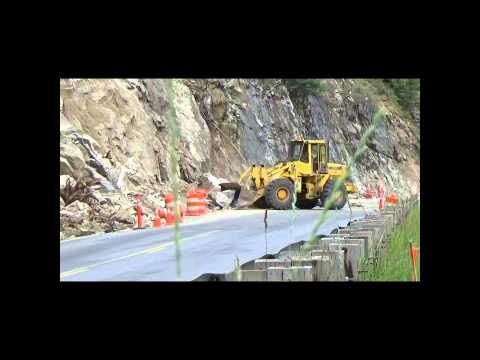 Dredging Idaho and facing a tyrannical government Part 1