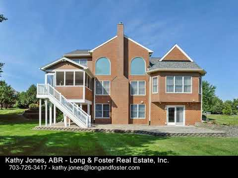 21552 KOUROS CT, ASHBURN VA 20147 - Real Estate - For Sale -