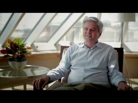 Rise of the Rest -- Video with Steve Case