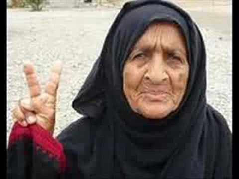 Shaheed Dr Khaled Baloch Mother's Message For Baloch Raj