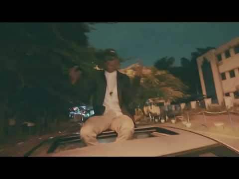 Video: OZEE DRAMA