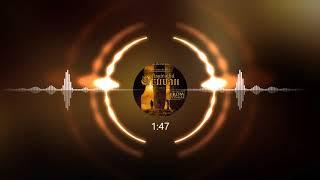 Celebration of Life 8d audio song | Aayirathil Oruvan bgms 8d audio | 8d tamil music