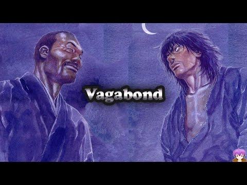 Vagabond VizBig Volume 1 Manga Review - The Life of Miyamoto Musashi バガボンド