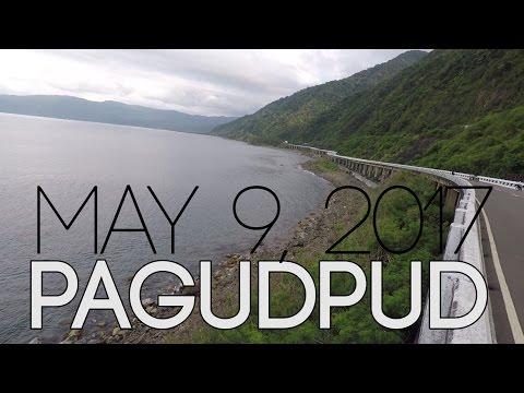 Trip to the Northernmost Tip of Luzon (Pagudpud, Ilocos Norte)