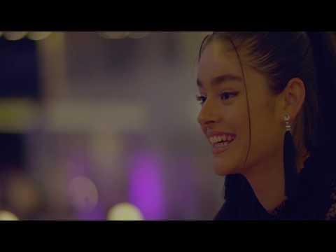 Benito - Sonte ti ku je (Official Video HD)