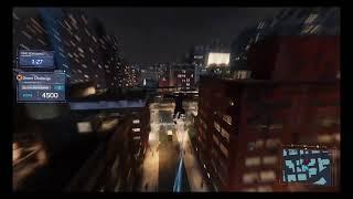 Spider-Man PS4 Part 5