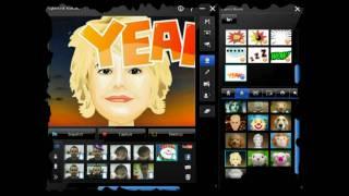 CyberLink YouCam 3 - Le Logiciel d'Effets Amusants pour Webcams HD